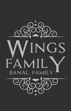 Wings Family by WingsFamily