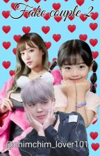 fake couple 2 by chimchim_lover101