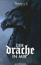 Der Drache in Mir by Miep23