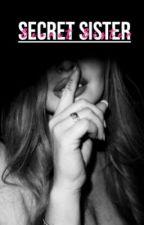 Secret sister by ErinEvelynJ