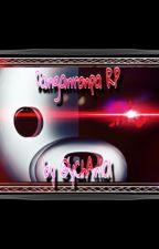 Danganronpa RP [CLOSED] by yChAn101