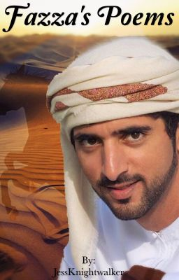 Fazza's Poems - 62  Facts about Fazza(love life  etc) + Important
