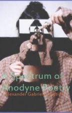A Spectrum of Anodyne Poetry by Aolani-126