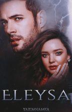 Eleysa by yarimnamka