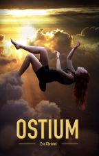 OSTIUM - Jeu [PAUSE] by evachristel