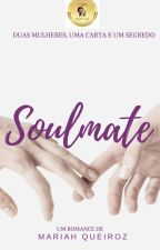 SoulMate by MariahMagicSQ