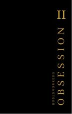 OBSESSION  by qxxxxxys