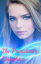 The President's Daughter (One Direction: Niall Horan) by Ngan_Trinh422