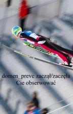 domen_prevc zaczął/zaczęła Cię obserwować by Dosiek2000