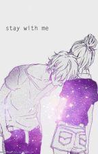 12 chòm sao và tình yêu tuổi học trò  by Cua-Ngok