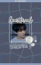 Heart-Break ♣Soonhoon by carolineakim