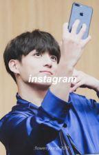 instagram; jikook :: EDITING by flowerryoongi