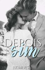 Querido Destino- Livro 2  by Luciaalves1