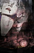 طِفْلةُ البيِجاسوسْ||Pegasus   by aryambloowxbloowx