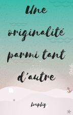 Rant Book De La Grande Méchante Louve by LoupLig