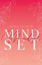 Mindset [Band 3] by NinaLealie