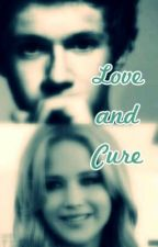 Love and Cure by mrsdeneahoran