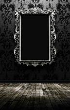 ▪️[▪️[I'll Be Sure You Crack And Fall]▪️]▪️ Creepypasta X Insane Reader 2 by Creepywriter999