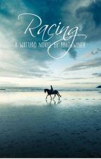 Racing | l.h. by pingwwinek