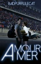 Amour Amer by Nicepurplecat