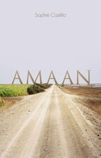 Nox, vol. 2 : Amaan