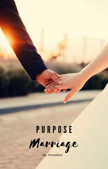 Purposed Marriage