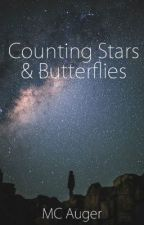 Counting Stars & Butterflies by RatherNotSay