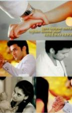 MaNan SS - A Delicate Love Story by keerthupranu