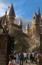 Hogwarts virtuale by claudia_potter394