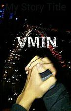 VMIN by jimiin1999