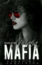 [C] MAFIA by Shalayxs