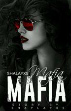 MAFIA [HIATUS] by MsWhy_