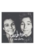 Lashton One-Shots (5sos) by azsthztxc