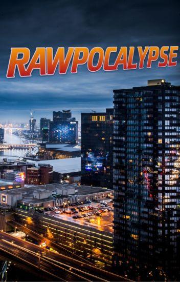 Rawpocalypse