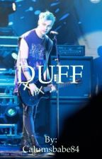 DUFF by Calumsbabe84