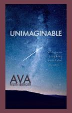 Unimaginable by djavastar