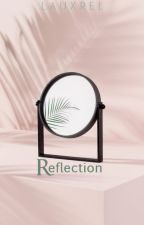 Reflection {zm} by lauxrel