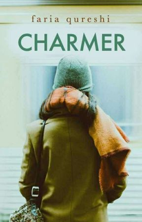 CHARMER   ongoing by coolfaria