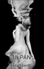 ÇULPAN by Hilalzden8