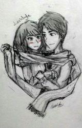 locklyle by MiKasaiNakamura