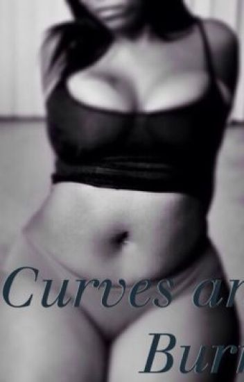 Curves and Burns (Urban)