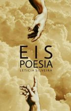 Eis Poesia by Leet_t