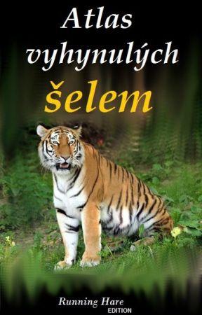 Cougar vs gepard datování