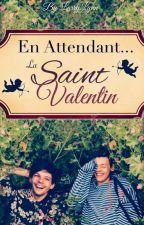 En attendant... La Saint Valentin !  by Larry-Lynn