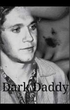 Dark Daddy . by LojainHoran
