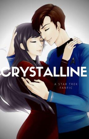 Crystalline by jiko29