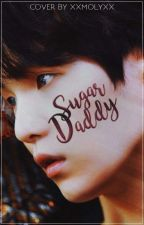 Sugar_Daddy.com [Yoonseok] by BrendaDragneel
