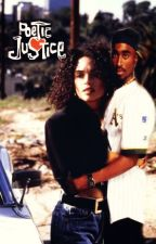Poetic Justice  by princelovesymb0l