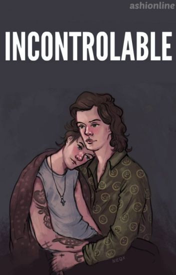 Incontrolable » Larry Stylinson