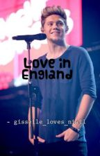 Love in England by gisselle_loves_niall